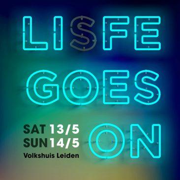 LISFE 2017
